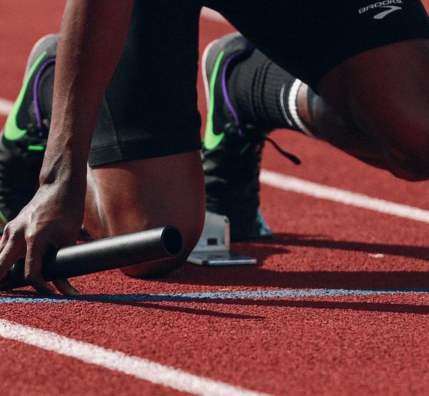 athletisme avignon