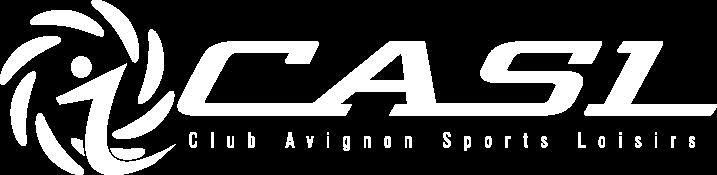 Avignon sport